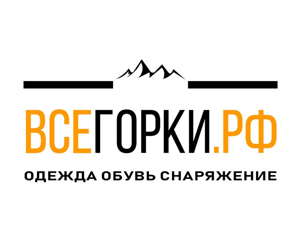 ВсеГорки-логотип